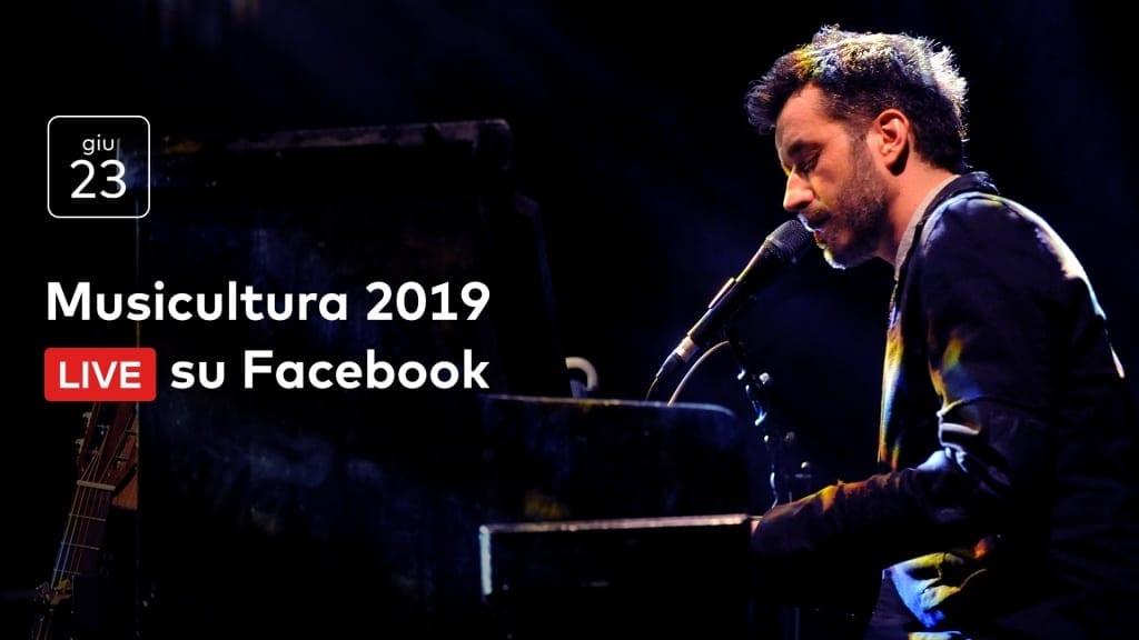 Musicultura 2019 diretta finalissima